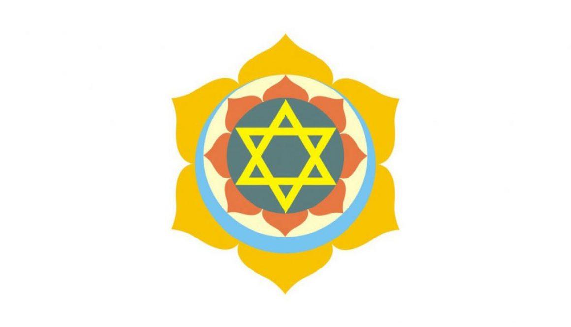 Nabhi-Chakra